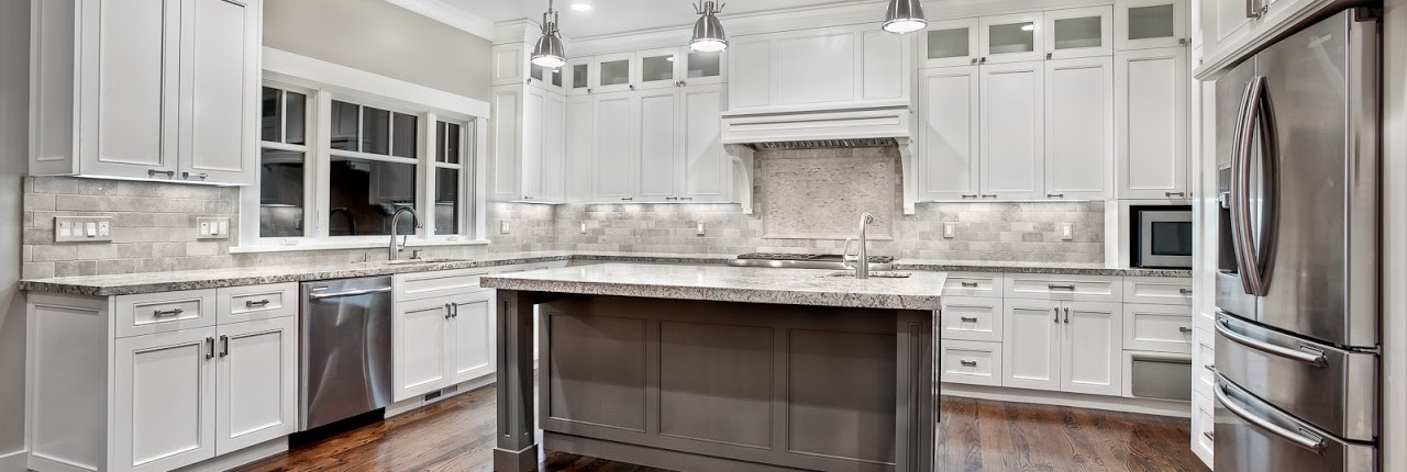 Kitchen Island To Buy Montreal