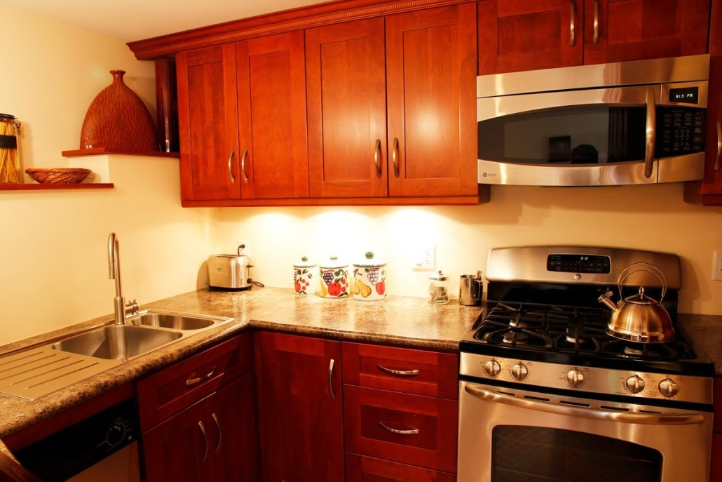 wood kitchen cabinets montreal south shore west island On kitchen cabinets montreal