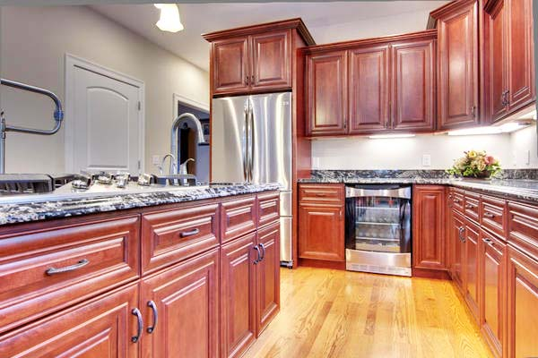 kitchen cabinets montreal south shore west island kitchen rh ksicabinetry com refacing kitchen cabinets montreal refacing kitchen cabinets montreal