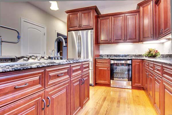 Custom Bathroom Vanities Montreal kitchen cabinets montreal - monsterlune