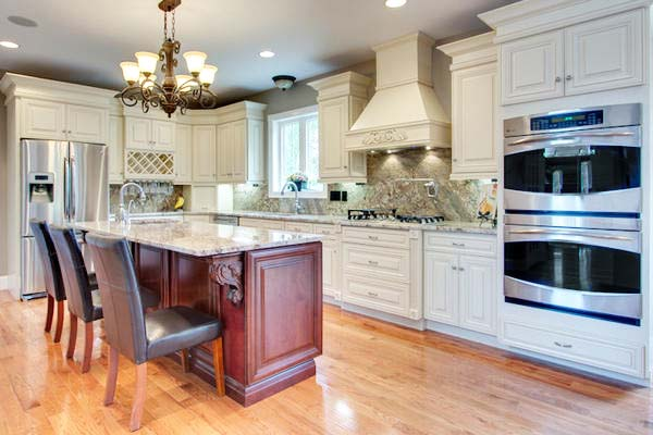 Kitchen Cabinets Wholesale Montreal. Awesome Creative Eminent ...