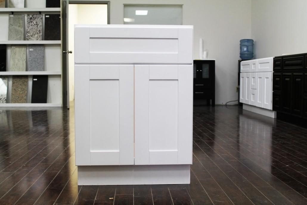 Meubles de lavabo de cuisine montr al ksi cuisine for Meuble de cuisine montreal