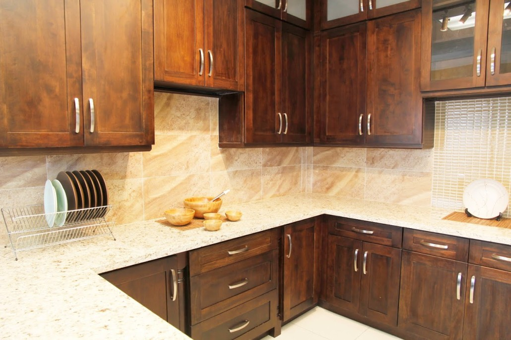 wood kitchen cabinets montreal south shore west island ksi designer lindsey collins contemporary kitchen