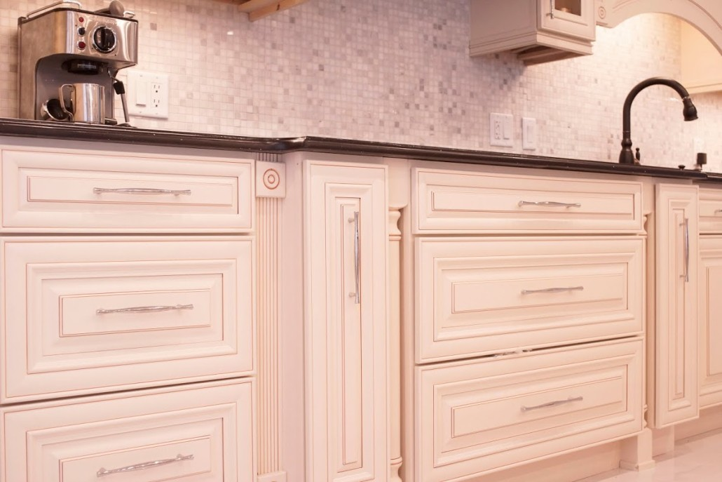wood kitchen cabinets montreal south shore west island kitchens door cabinets handles csi cabinets montreal