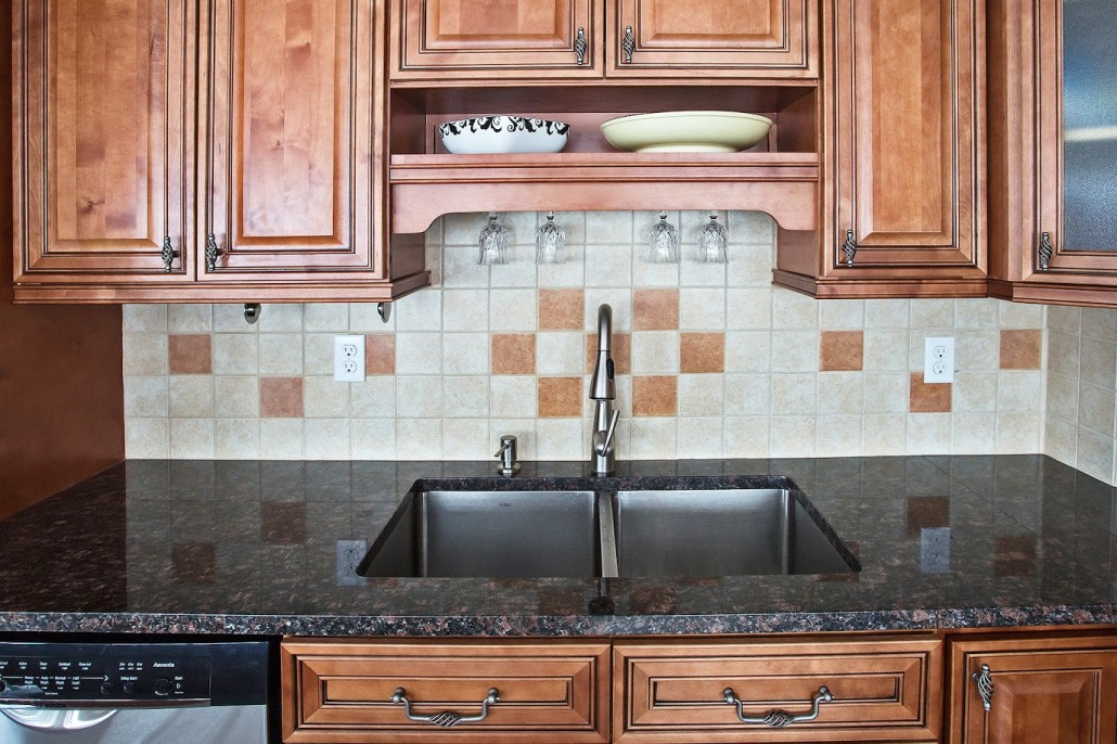 edmonton countertops vancouver oldcountertops pictures distributor of granite and kitchen in img