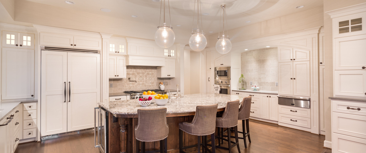 kitchen cabinets montreal south shore west island kitchen affordable kitchen cabinets and countertops