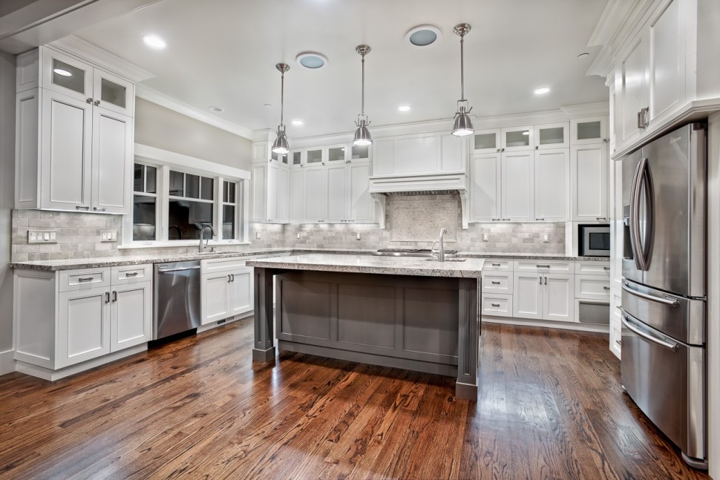 kitchen design montreal kitchen cabinets montreal south shore west island 990