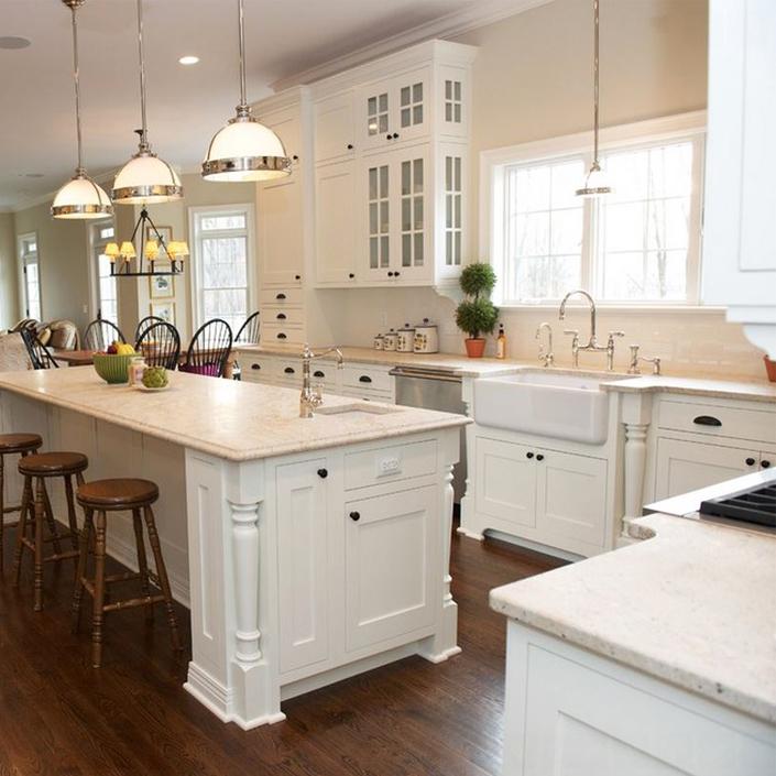 Kitchen Lighting Montreal: Kitchen Decor And Accessories