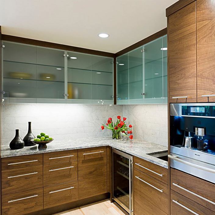 Kitchen Cabinet Front: Kitchen Decor And Accessories