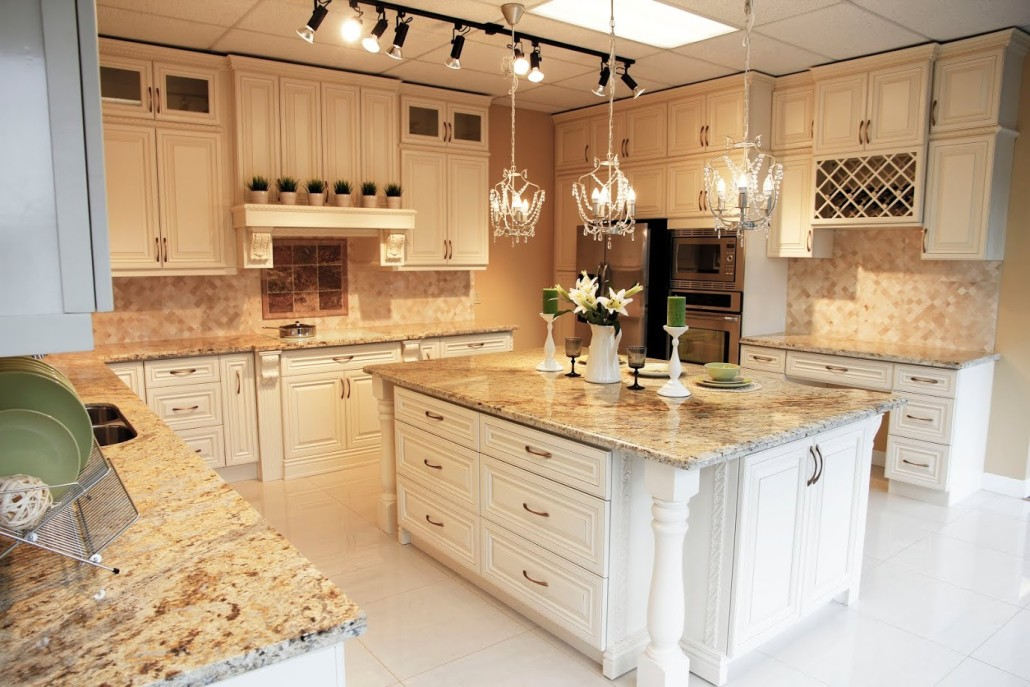 Timeless Classic Kitchen Cabinet Ksicabinetry