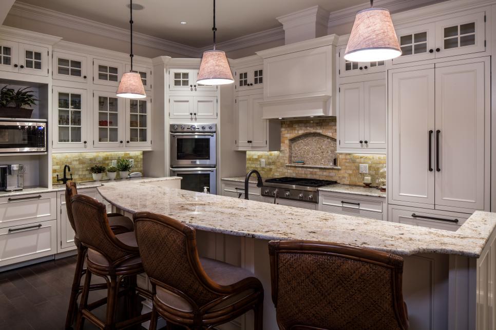 ksi-shaker-trandiational-kitchen