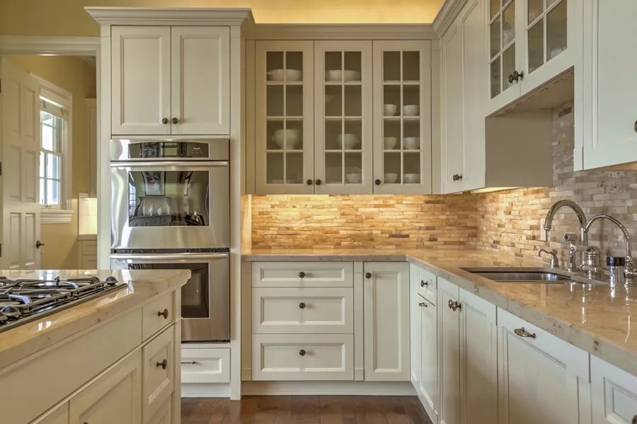 kitchen renovation products