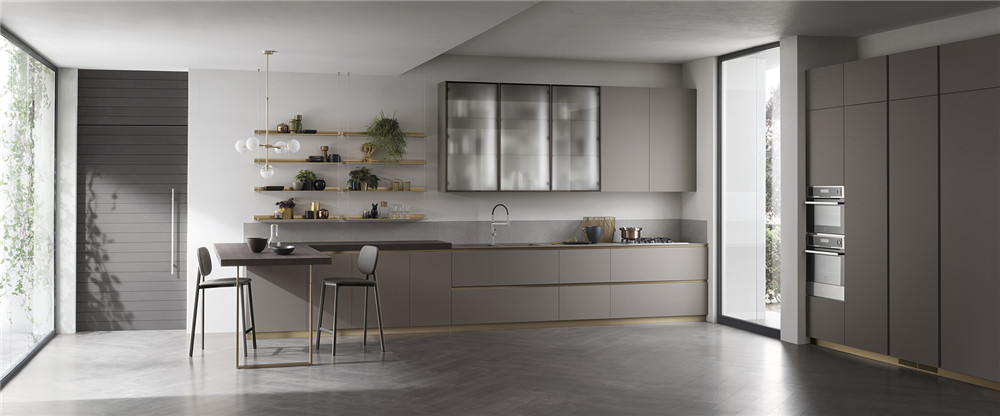 Cuisine-Moderne-Modern-Kitchen