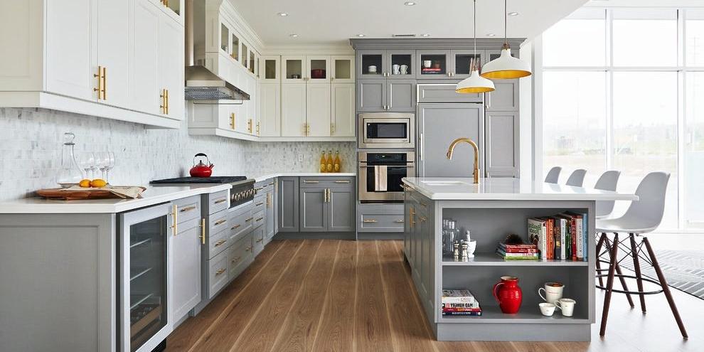 kitchen renovation KSI Blog