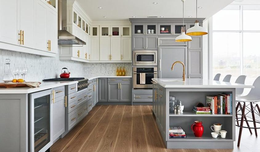 kitchen remodel tips kitchen renovation KSI Blog