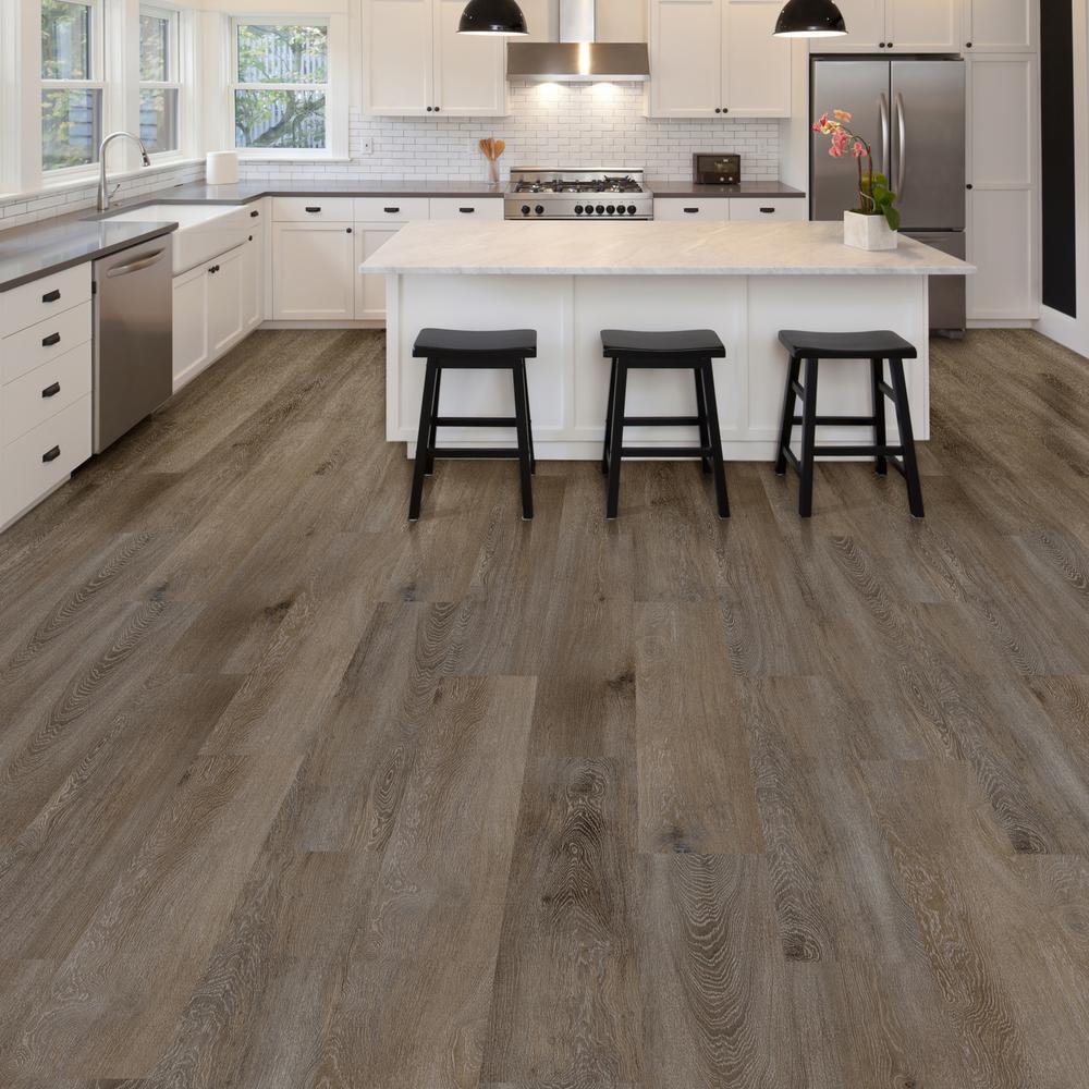 Comment remodeler votre cuisine avec un budget limité - Conseils, astuces et idées simples