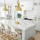 KSI Countertops comptoirs de cuisine KSI cuisine solutions