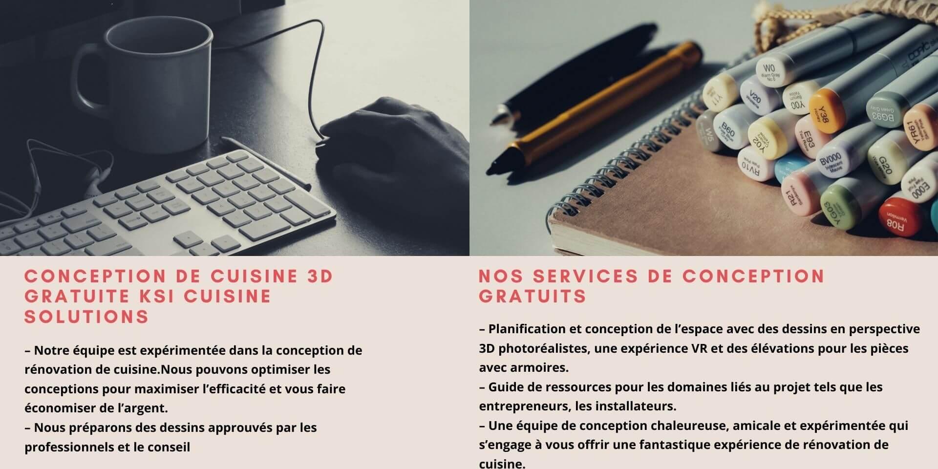 New Free Design ksi fr