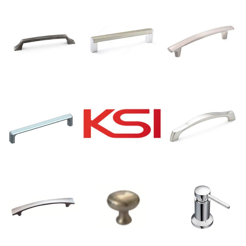KSI Kitchen Accessory
