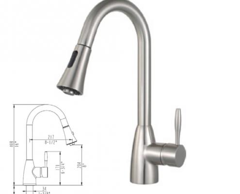 ksi kitchen solutions kitchen faucets
