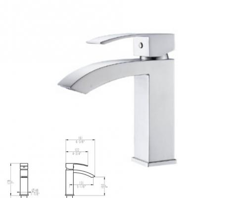 ksi kitchen faucets