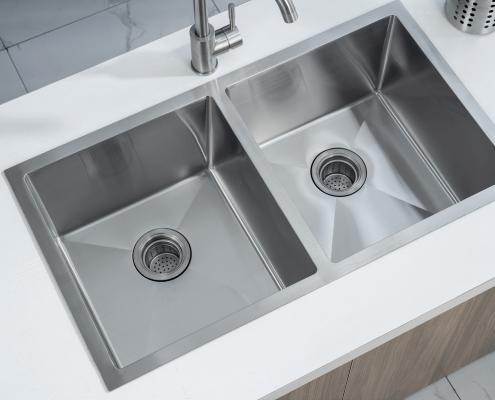 montreal best sink montreal
