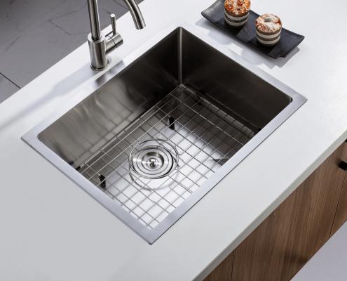 ksi best kitchen sink montreal