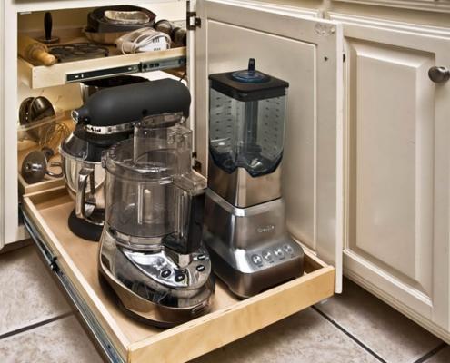 ksi cuisine solutions accessories