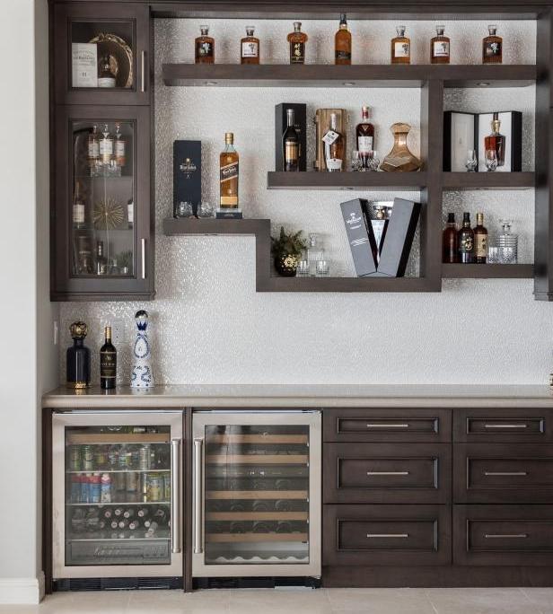 Decorating Mistakes That Make Interior Designers Cringe