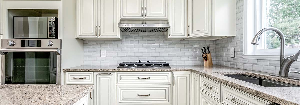 classic kitchen cabinets montreal