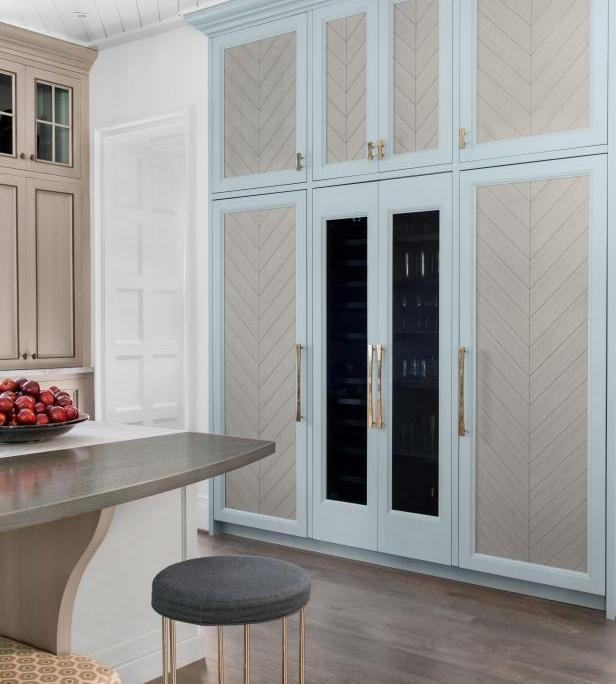 Kitchen Design Ideas From Top Designers