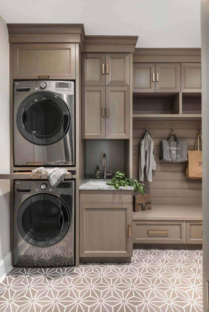 Stylish-Laundry-Room-Design-Ideas