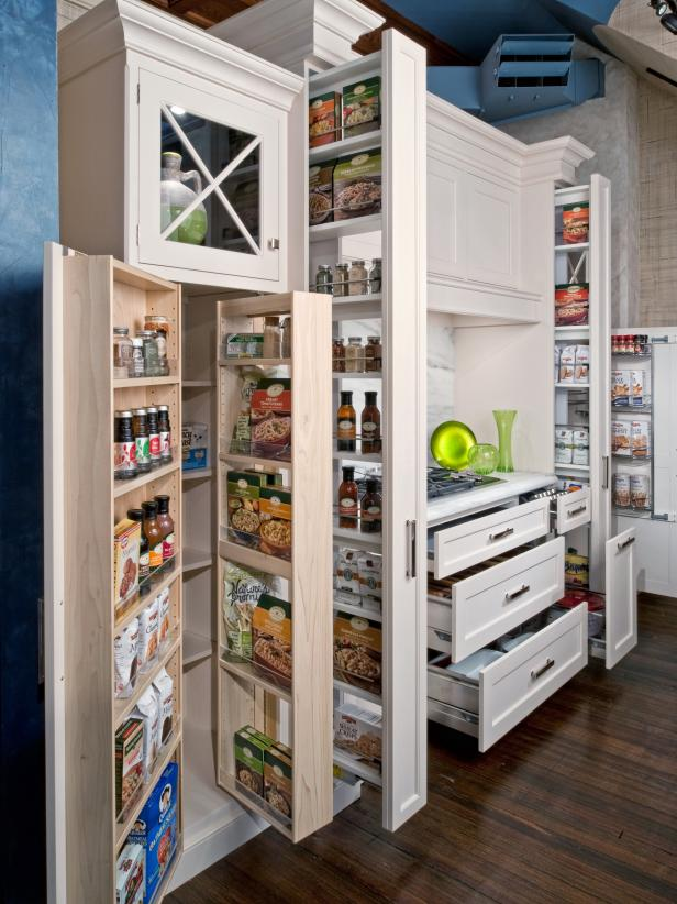 Smart-Kitchen-Storage-Ideas