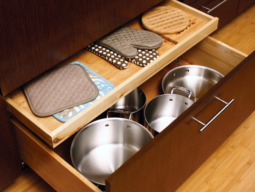 Smart-Kitchen-Storage-Ideas