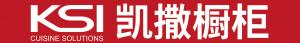 KSI Logo CN