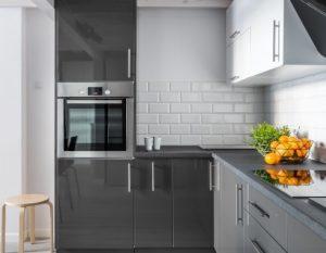 Kitchen Style Gallery