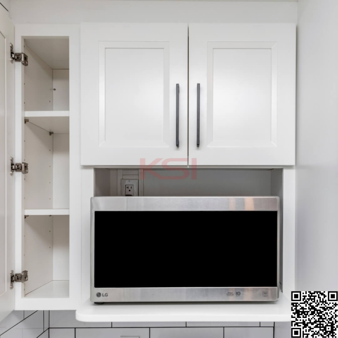 white cabinets sonoma 10, armoires blanches sonoma 10