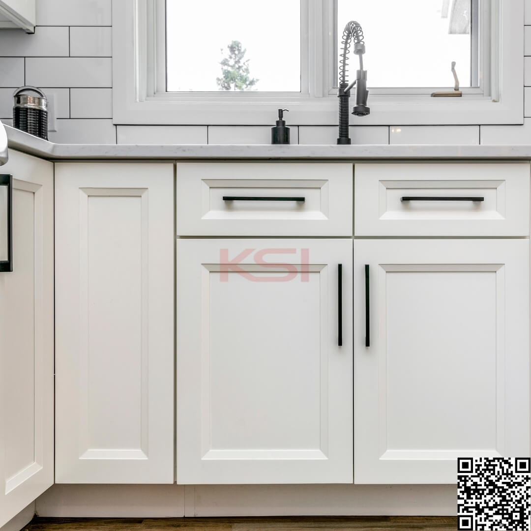 white cabinets sonoma 12, armoires blanches sonoma 12