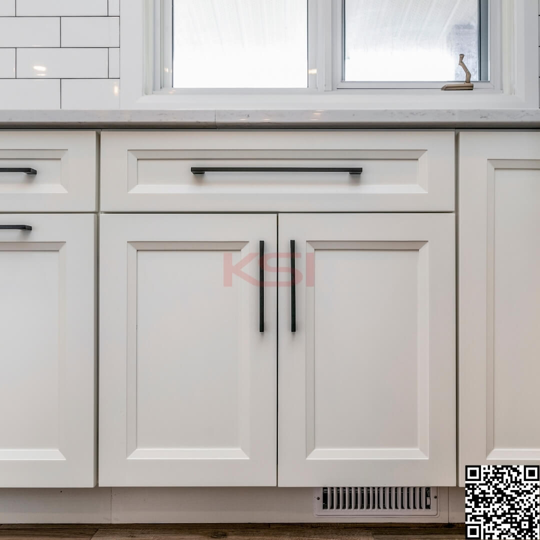 white cabinets sonoma 4, armoires blanches sonoma 4