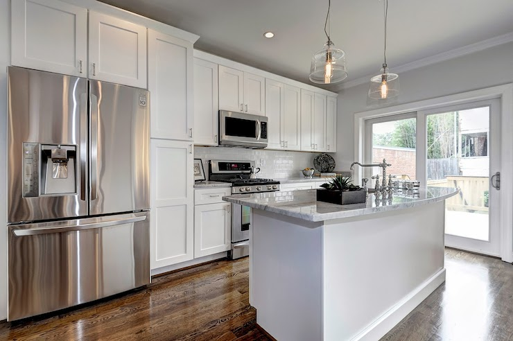Ultimate Tips For Your Kitchen Remodels