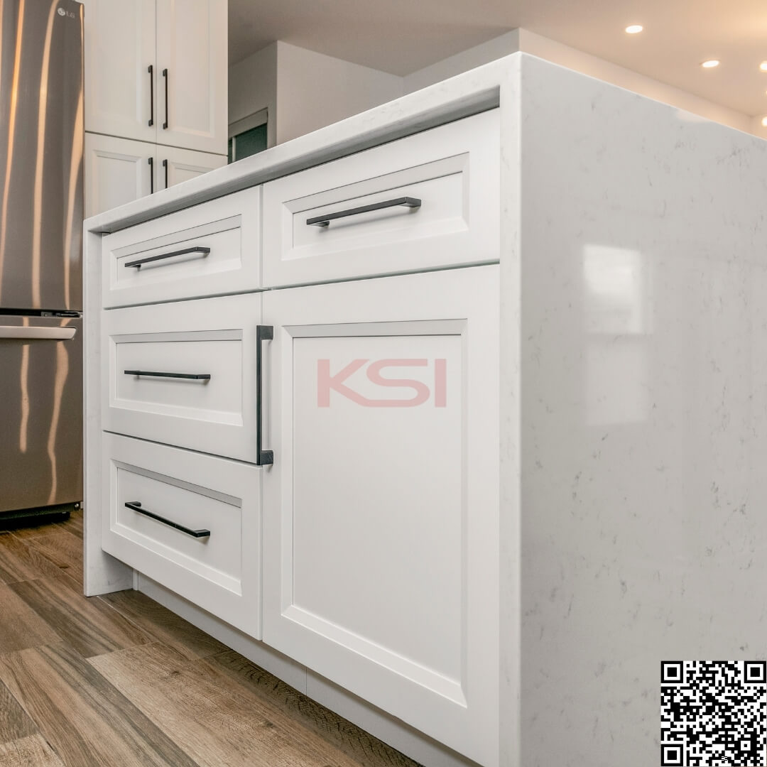 white cabinets sonoma 8, armoires blanches sonoma 8
