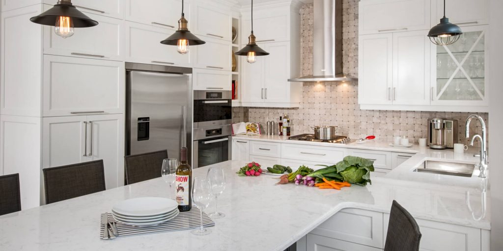 Looking for the best kitchen cabinets? This is all you need to know