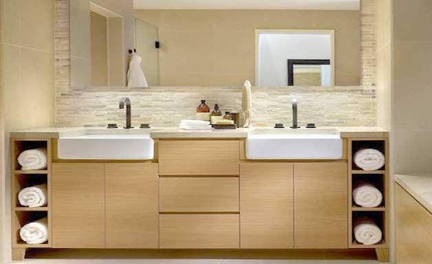 Guide pour avoir une merveilleuse séance de rénovation de salle de bain