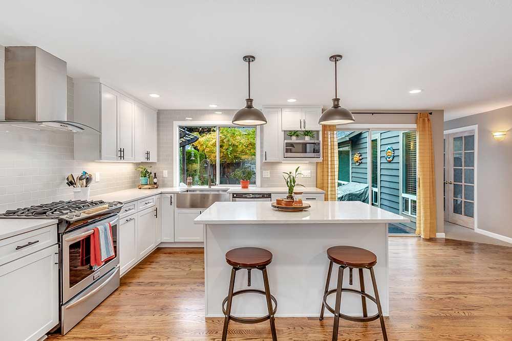 Réduisez les déchets avec ces 3 conseils pour rénover votre cuisine