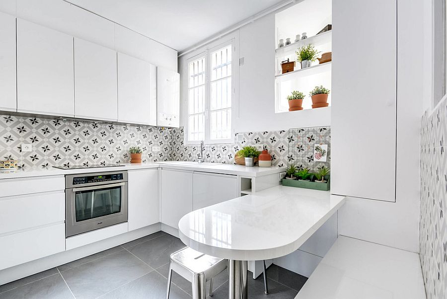 Practical tips for selecting the right kitchen cabinetry