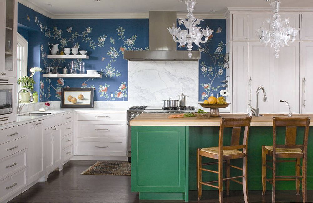 The Pros and Cons of Updating Your Kitchen To Help Sell Your Home