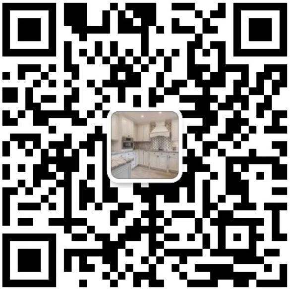 KSI中文客服二维码